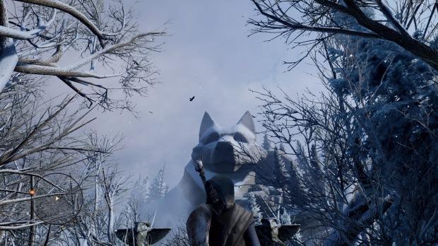 Dragon Age™: Inquisition_20151127223115