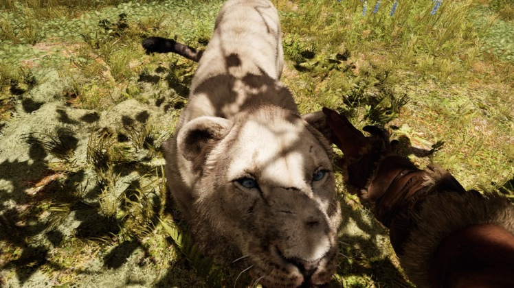 Far Cry® Primal_20160320212925