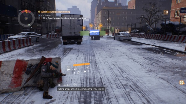 Tom Clancy's The Division™_20160321183047