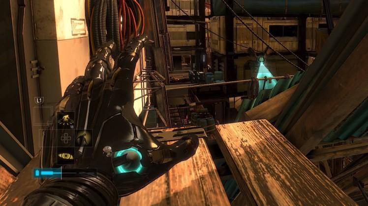 Deus Ex: Mankind Divided™_20160826211804