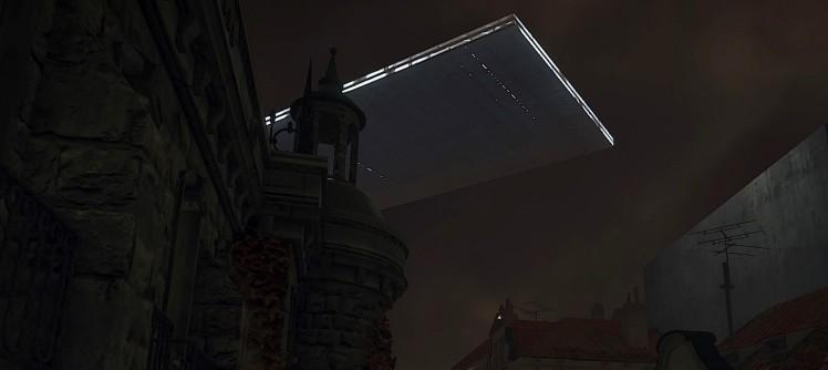 Deus Ex: Mankind Divided™_20160827231417