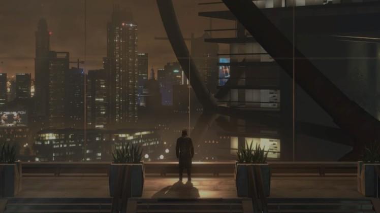 Deus Ex: Mankind Divided™_20160828160842