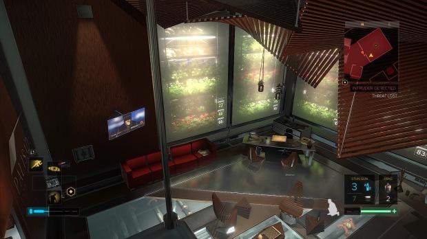 Deus Ex: Mankind Divided™_20161015120108
