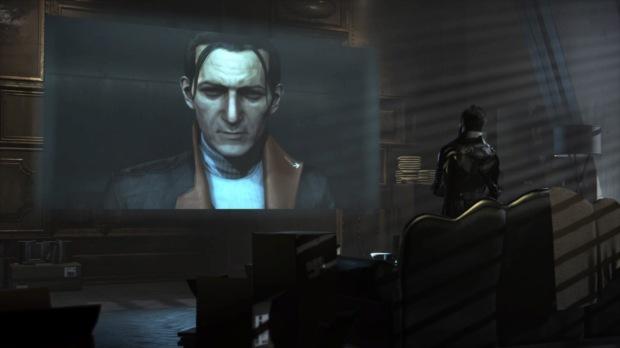 Deus Ex: Mankind Divided™_20161015133054