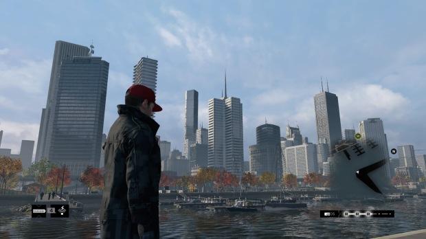 WATCH_DOGS™_20161014144234