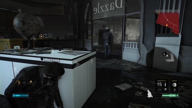 Deus Ex: Mankind Divided™_20161108202501