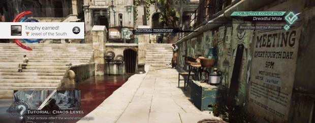 Dishonored 2_20161113085548