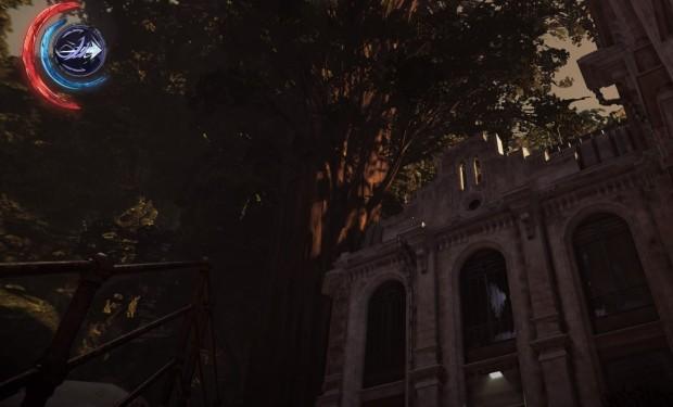 Dishonored 2_20161114205216