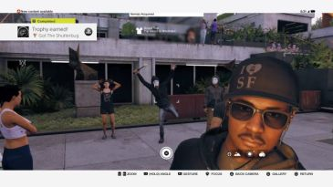 WATCH_DOGS® 2_20161126114618