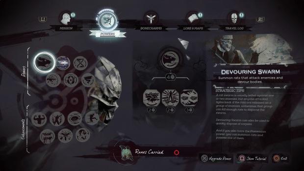 Dishonored 2_20170115210114