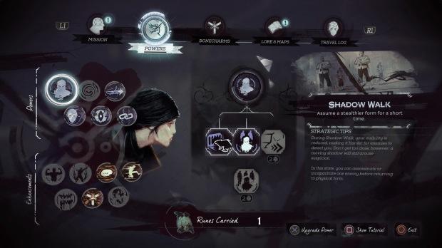 Dishonored 2_20170115195935