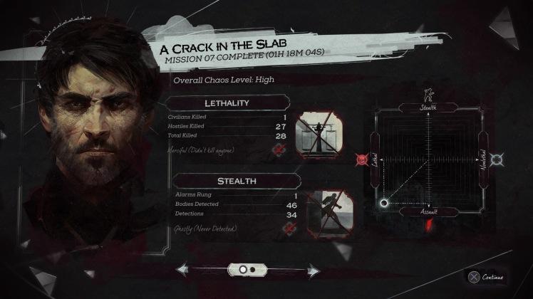 Dishonored 2_20170112151041