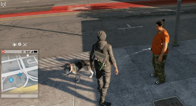 WATCH_DOGS® 2_20161123182226