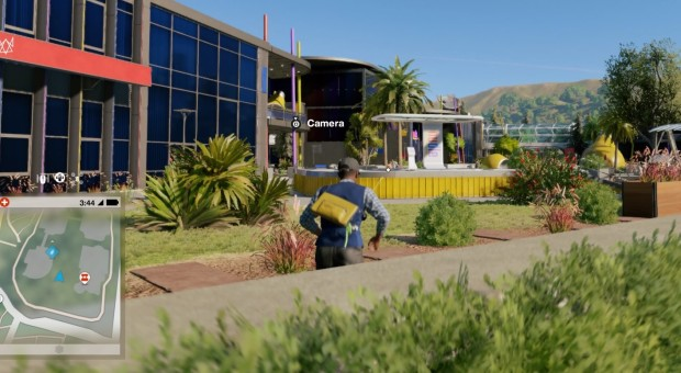WATCH_DOGS® 2_20161126100631