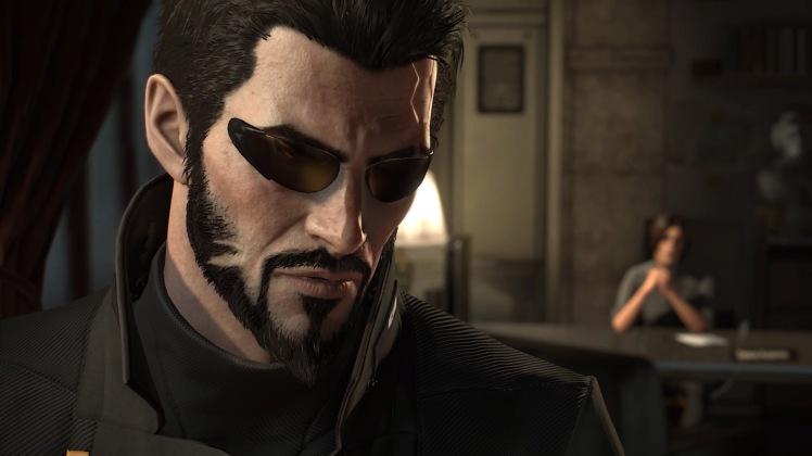 Deus Ex: Mankind Divided™_20170225090521
