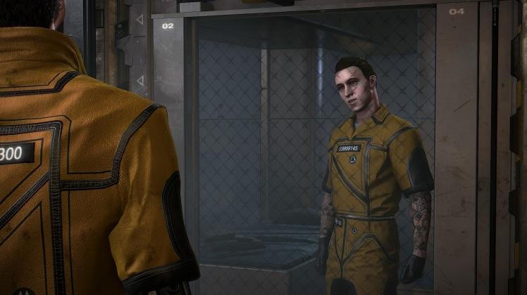 Deus Ex: Mankind Divided™_20170225215841