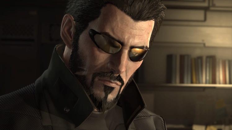 Deus Ex: Mankind Divided™_20170225234627