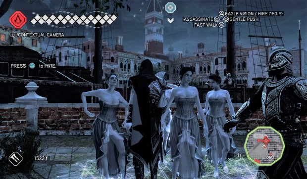Assassin's Creed The Ezio Collection_20170314221445