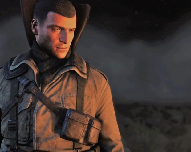 Sniper Elite 4_20170428190809