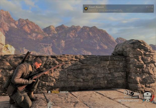 Sniper Elite 4_20170430221611
