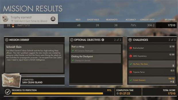Sniper Elite 4_20170430225953