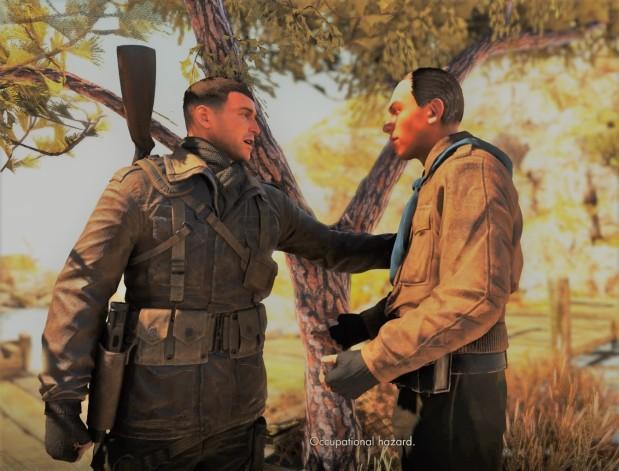 Sniper Elite 4_20170430230854