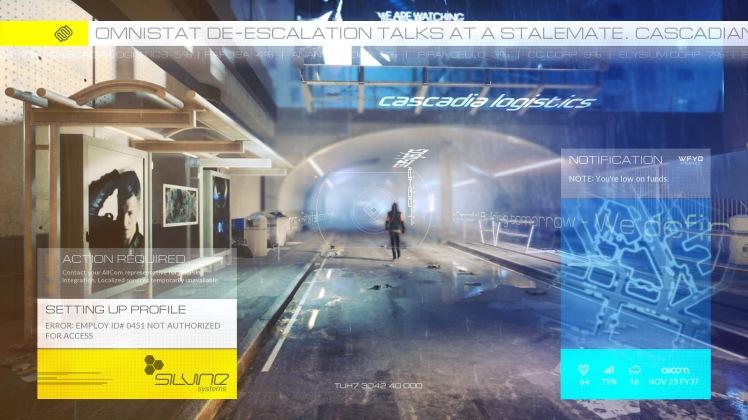 Mirror's Edge™ Catalyst_20170425221143