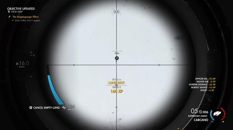 Sniper Elite 4_20170701191328