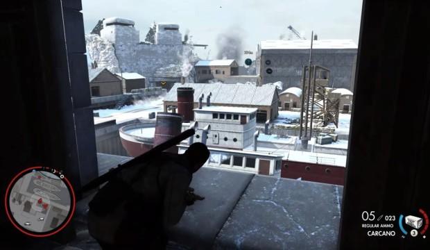 Sniper Elite 4_20170702134418