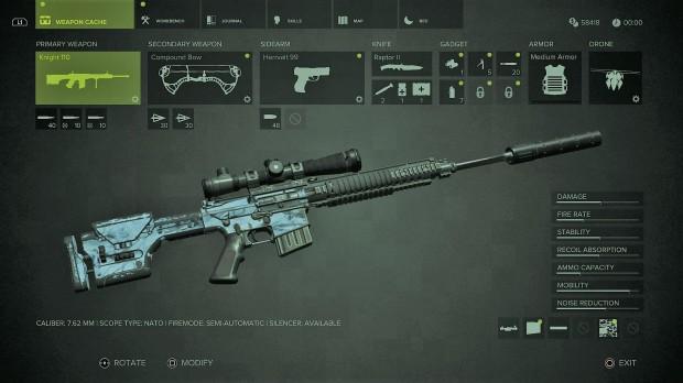 Sniper Ghost Warrior 3_20170710192605
