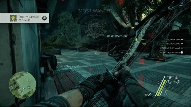 Sniper Ghost Warrior 3_20170712080808
