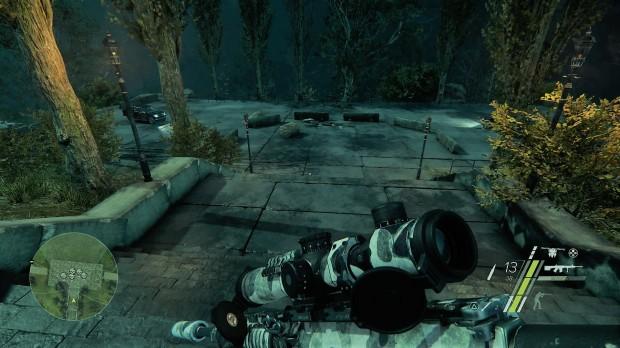 Sniper Ghost Warrior 3_20170712081244