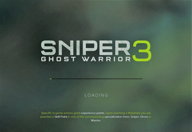 Sniper Ghost Warrior 3_20170710192816