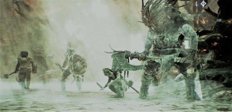 Hellblade: Senua's Sacrifice™_20170813123130