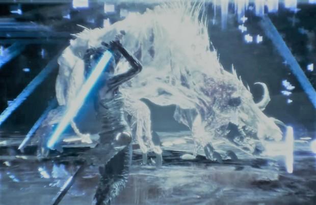 Hellblade: Senua's Sacrifice™_20170813193038