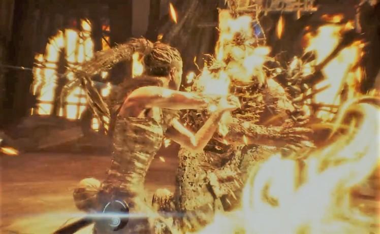 Hellblade: Senua's Sacrifice™_20170813193644