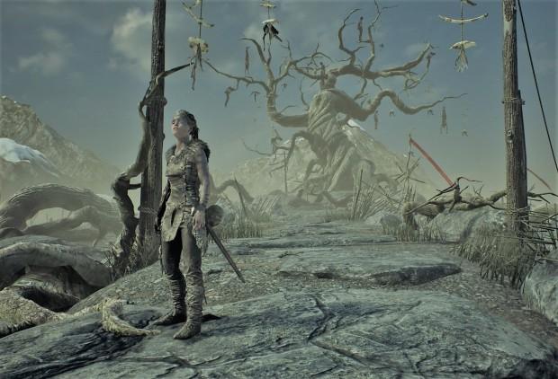 Hellblade: Senua's Sacrifice™_20170813130807