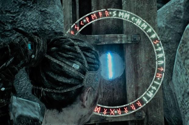 Hellblade: Senua's Sacrifice™_20170812234355