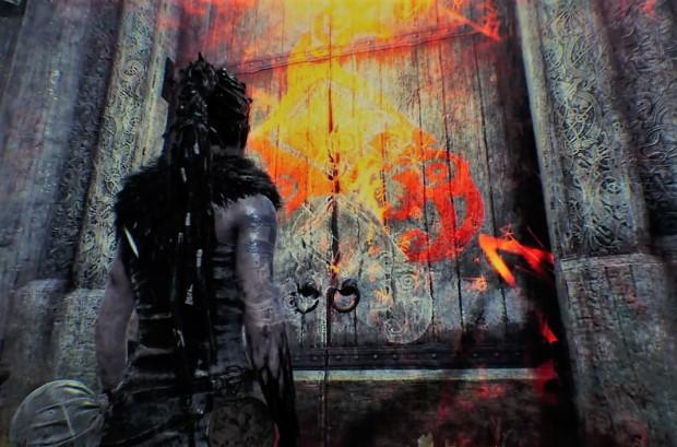 Hellblade: Senua's Sacrifice™_20170813193838