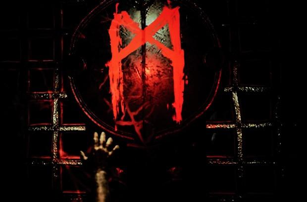 Hellblade: Senua's Sacrifice™_20170808191224
