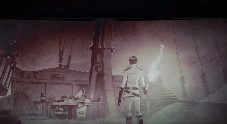 Dishonored®: Death of the Outsider™_20170930160643