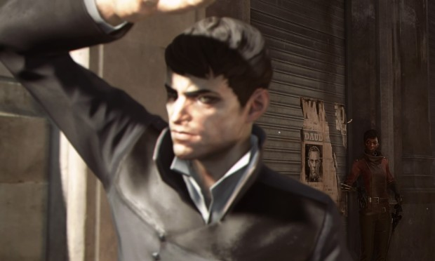 Dishonored®: Death of the Outsider™_20170930205657