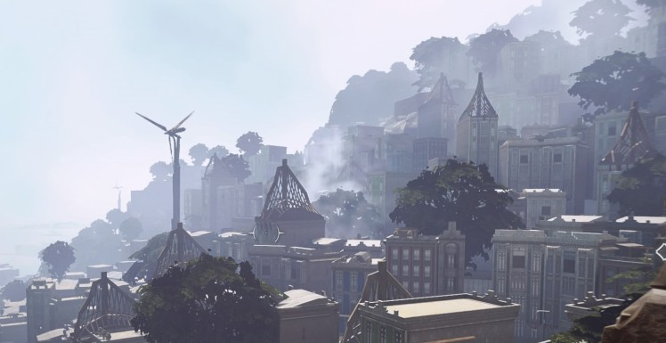 Dishonored®: Death of the Outsider™_20170930110257