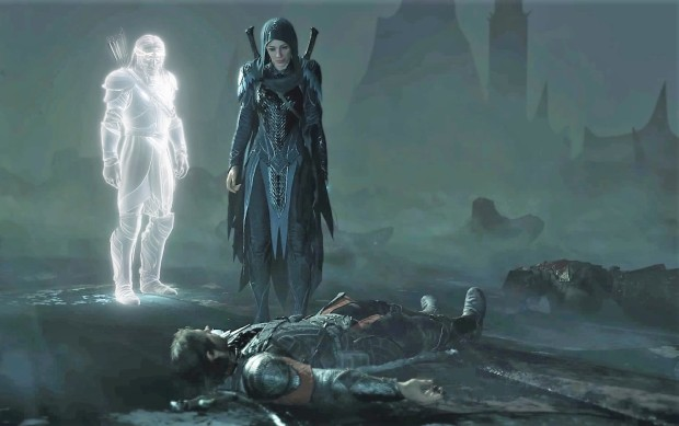 Middle-earth™: Shadow of War™_20171023072533