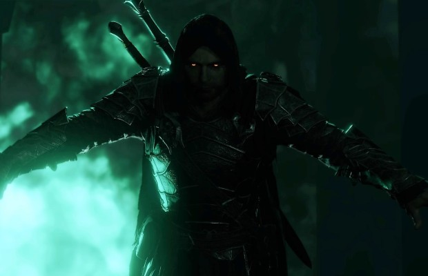 Middle-earth™: Shadow of War™_20171023073916