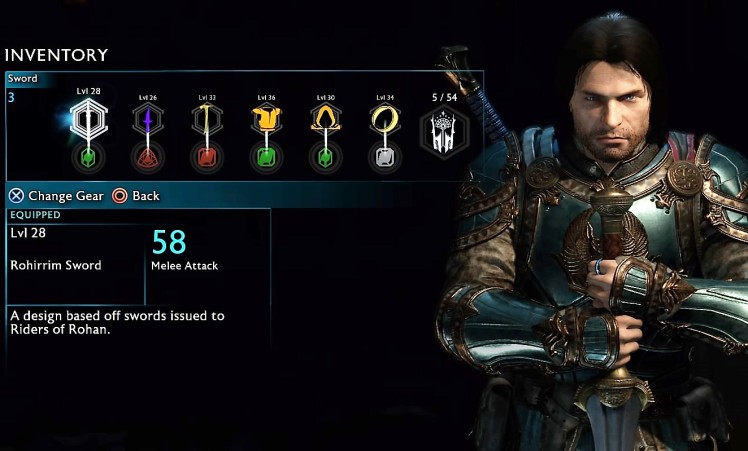 Middle-earth™: Shadow of War™_20171022085257