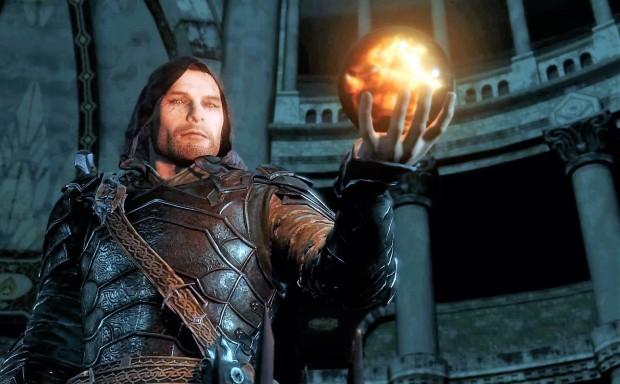 Art wraith king 7