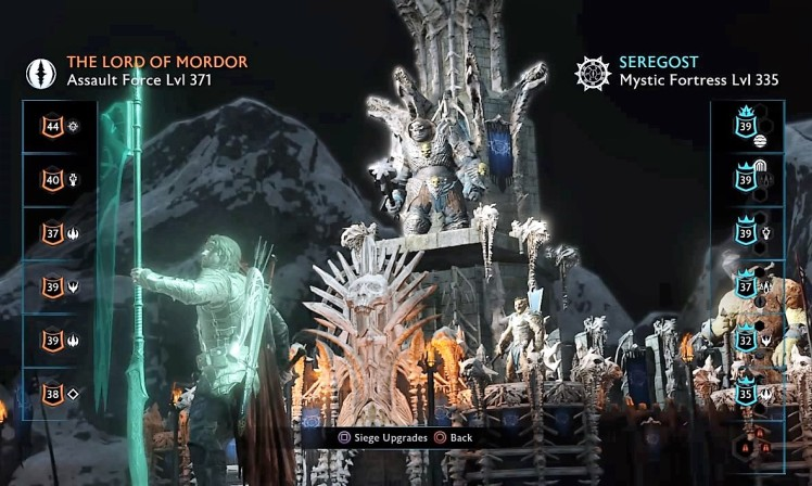 Middle-earth™: Shadow of War™_20171101215536