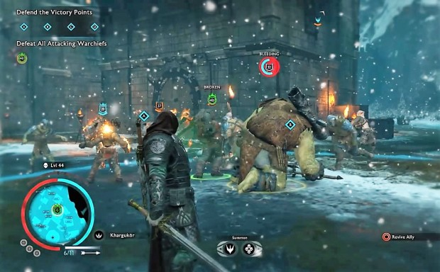 Middle-earth™: Shadow of War™_20171101215644
