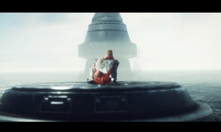 Wolfenstein® II: The New Colossus™_20171101191417